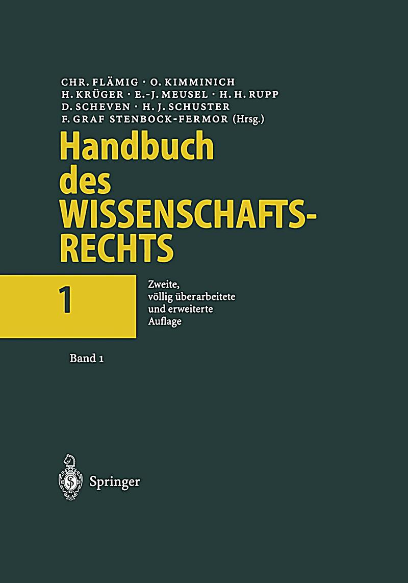 Kindle Voyage - das inoffizielle Handbuch Anleitung