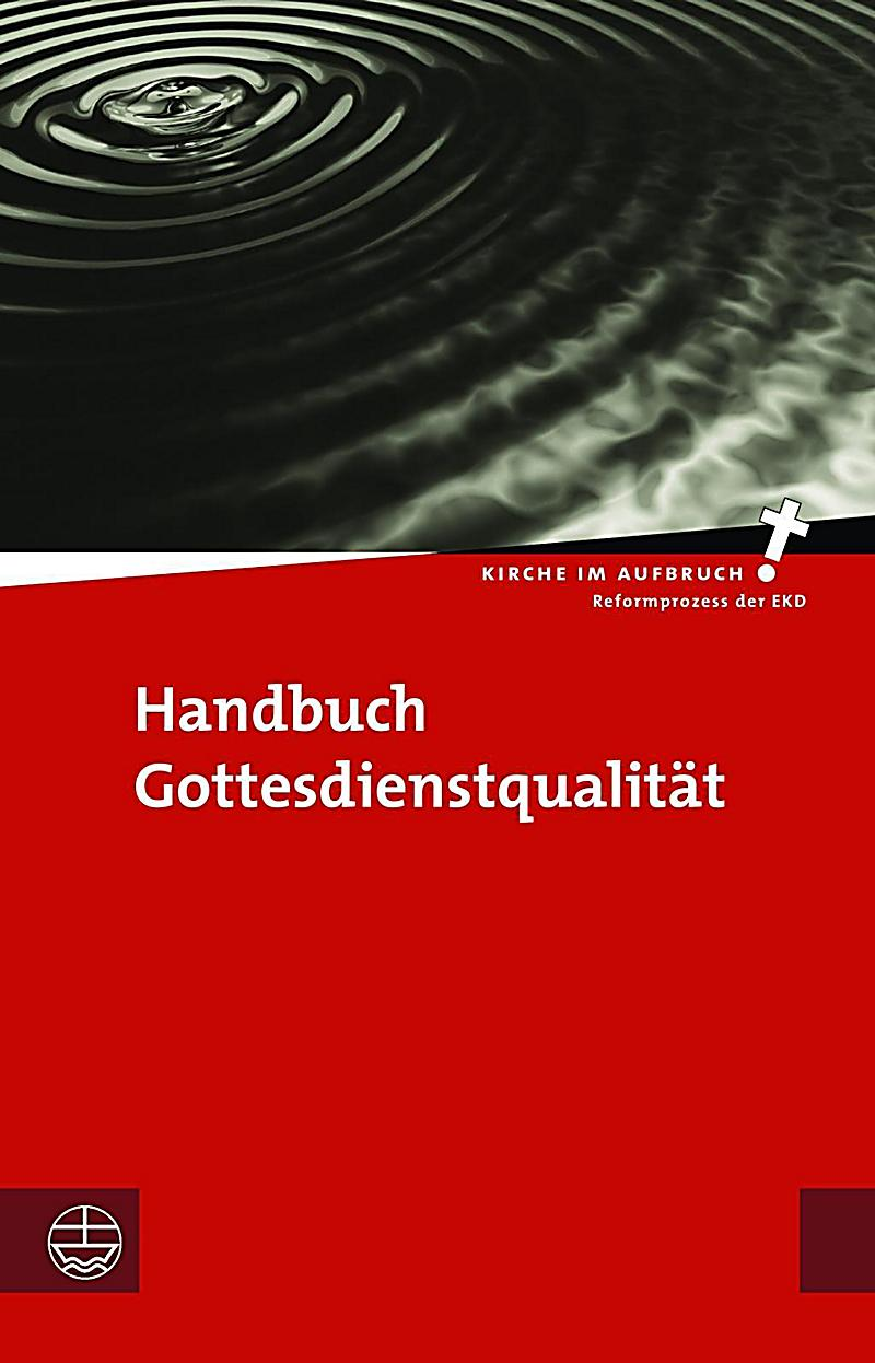 download dominanzkultur reloaded neue texte zu