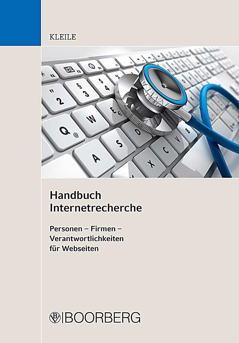 download Manual de Tecnologias da Informação e