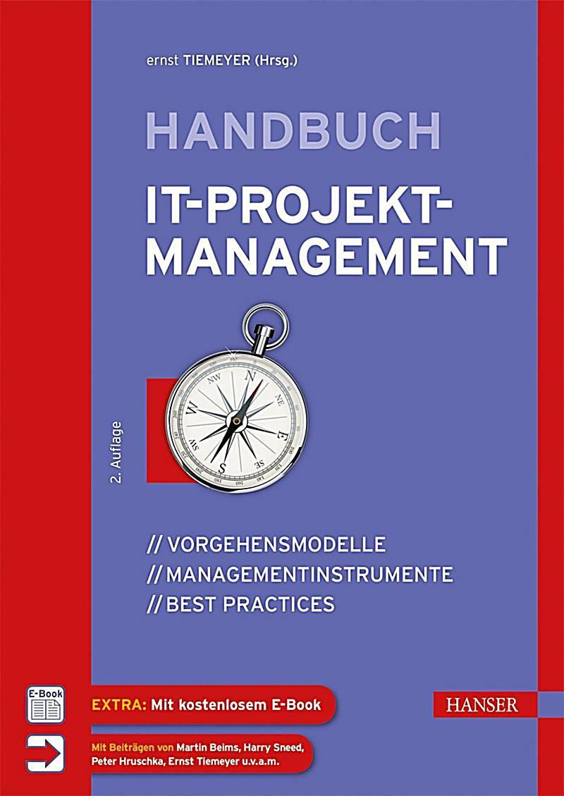 physical asset management handbook pdf