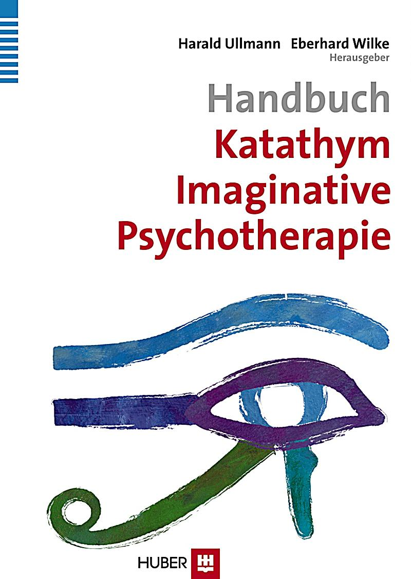 pdf The Geohelminths:: Ascaris,