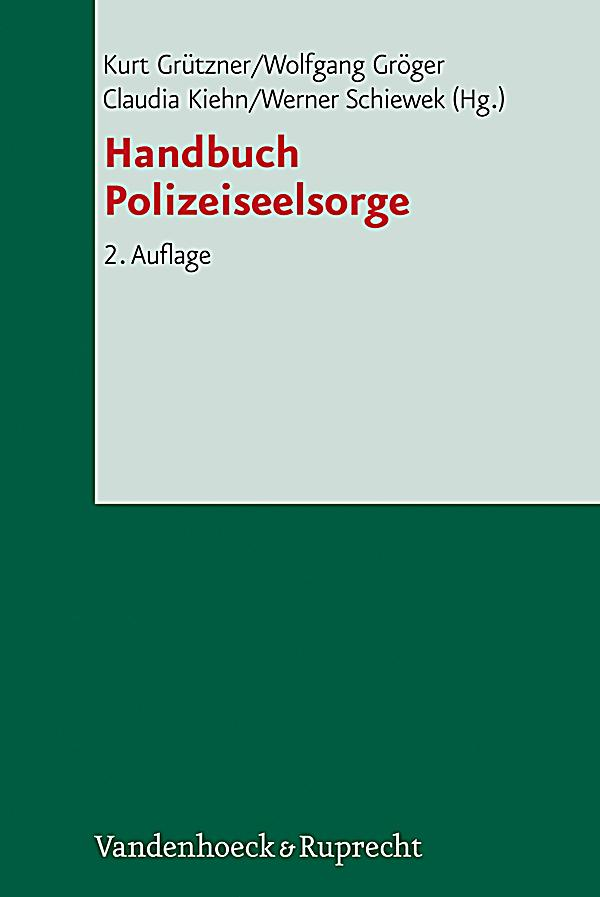 online Vorläufiger Katalog Kirchenslavischer Homilien des beweglichen Jahreszyklus: Aus