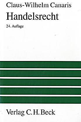 read Toeplitz Matrices, Asymptotic Linear Algebra, and Functional