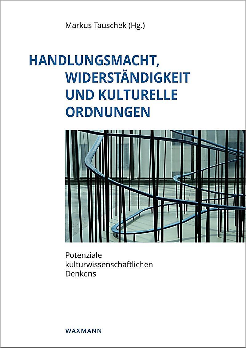 download Algorithmen zur Gefaerkennung fur die Koronarangiographie