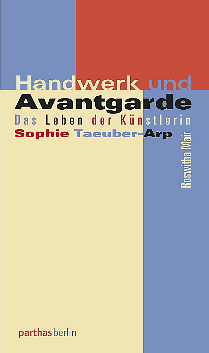 download Die Neue Arbeitsgerichtsbarkeit: Systematische EinfГјhrung