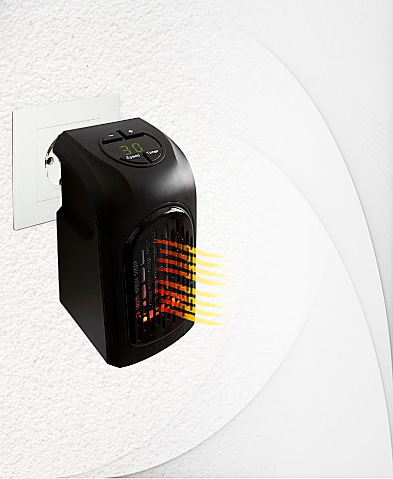 handy heater. Black Bedroom Furniture Sets. Home Design Ideas