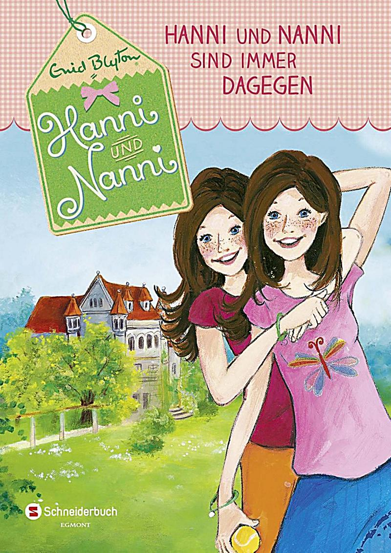 Hanni Und Nanni 1