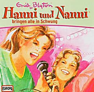 Kinox.To Hanni Und Nanni 1