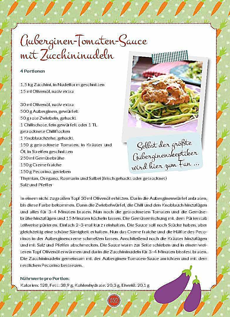 Happy Carb: Meine liebsten Low-Carb-Rezepte Buch - Weltbild.de