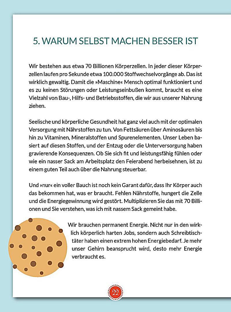 Happy Carb to go Buch jetzt bei Weltbild.ch online bestellen