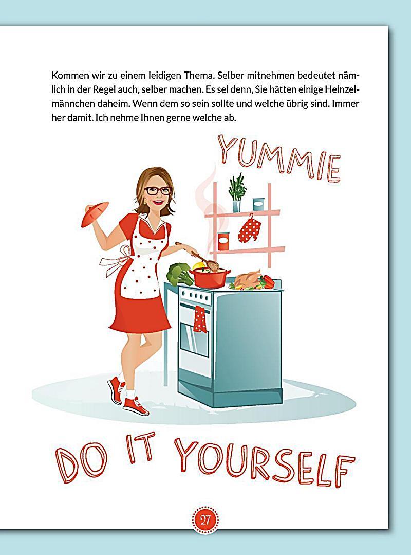 Happy Carb to go Buch jetzt bei Weltbild.at online bestellen