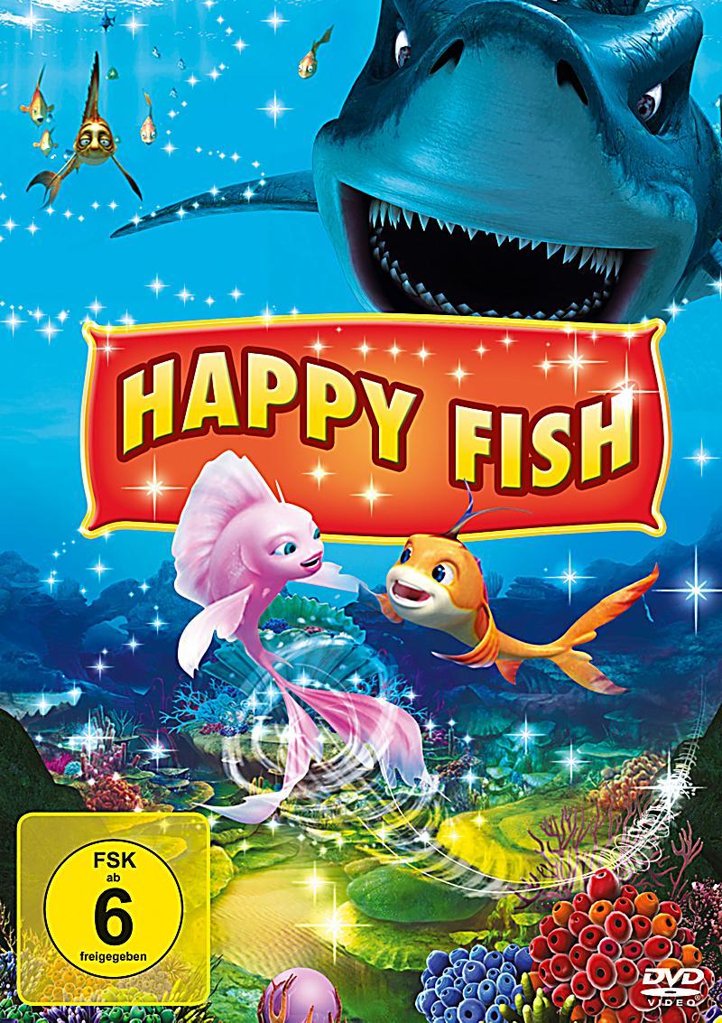 happy fish hai alarm und frische fische