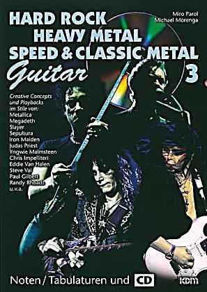 Speed dating hard rock