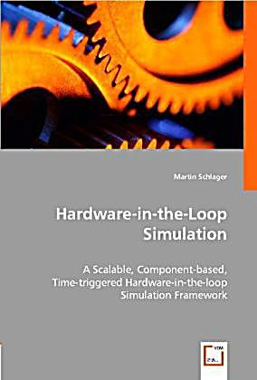 What Is Hardware-in-the-Loop Simulation? - MATLAB Simulink