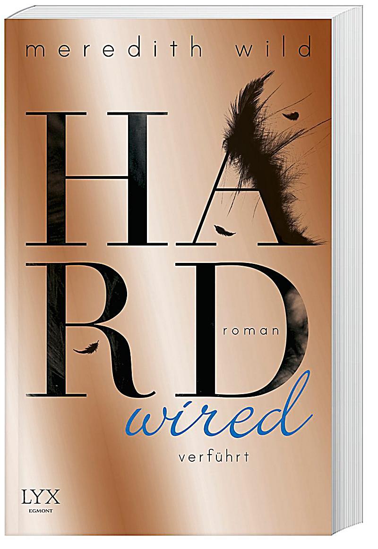 hardwired-verfuehrt-136917086.jpg (800×1163)