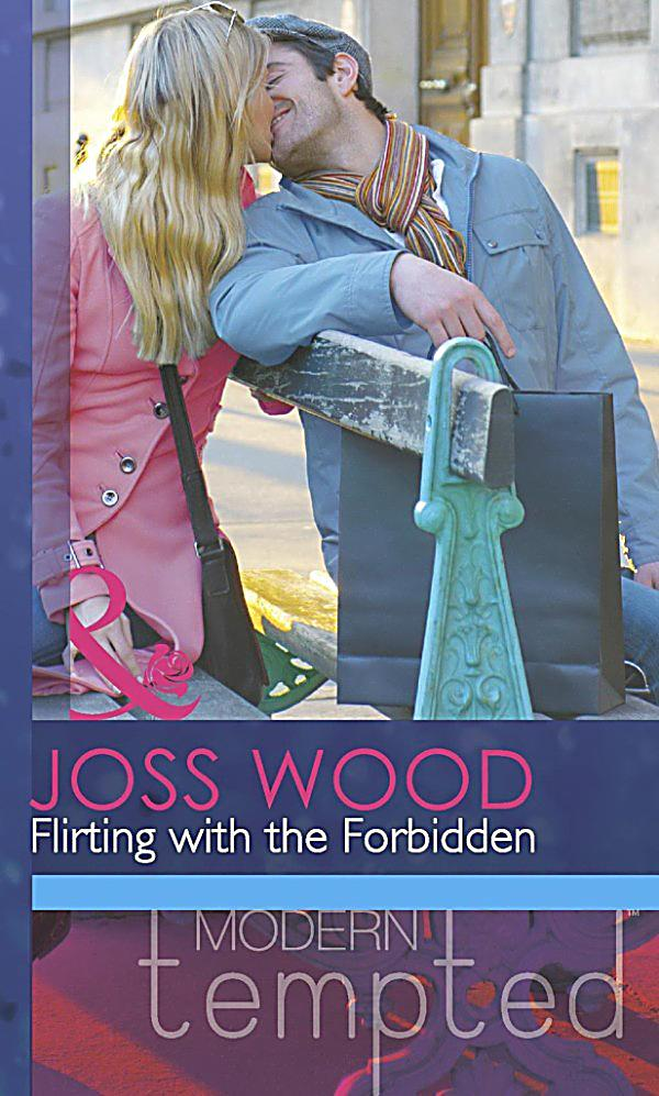 mills and boon modern pdf