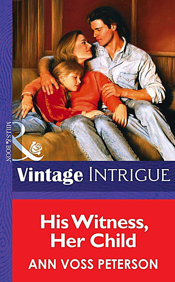 child witness In any criminal proceedings in which the accused is not represented by a lawyer, a child who is a witness is to be examined in chief, cross-examined or.