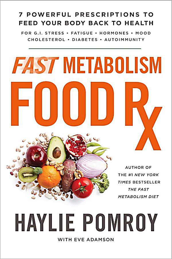 Books like Fast Food Nation: The Dark Side of the All-American Meal