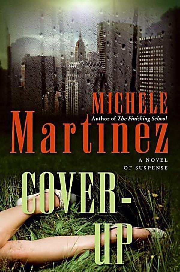 Cover Up Book : Harpercollins e books cover up ebook jetzt bei weltbild