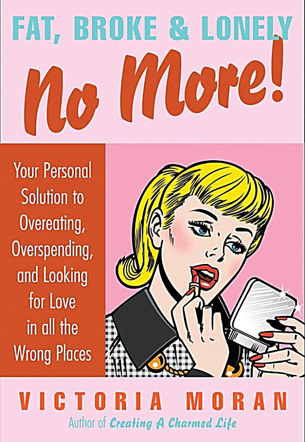 lonely no more dating When lonely people do interact with others they can be more shy than usual they're more nervous, hesitant, and risk-averse if an interaction doesn't go according to plan they take it harder, and are quick to come to negative conclusions about themselves.