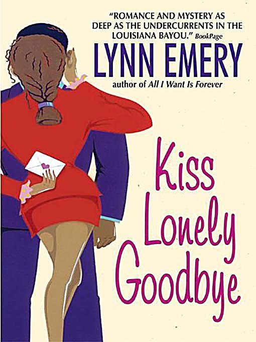 A kissed dating goodbye epub