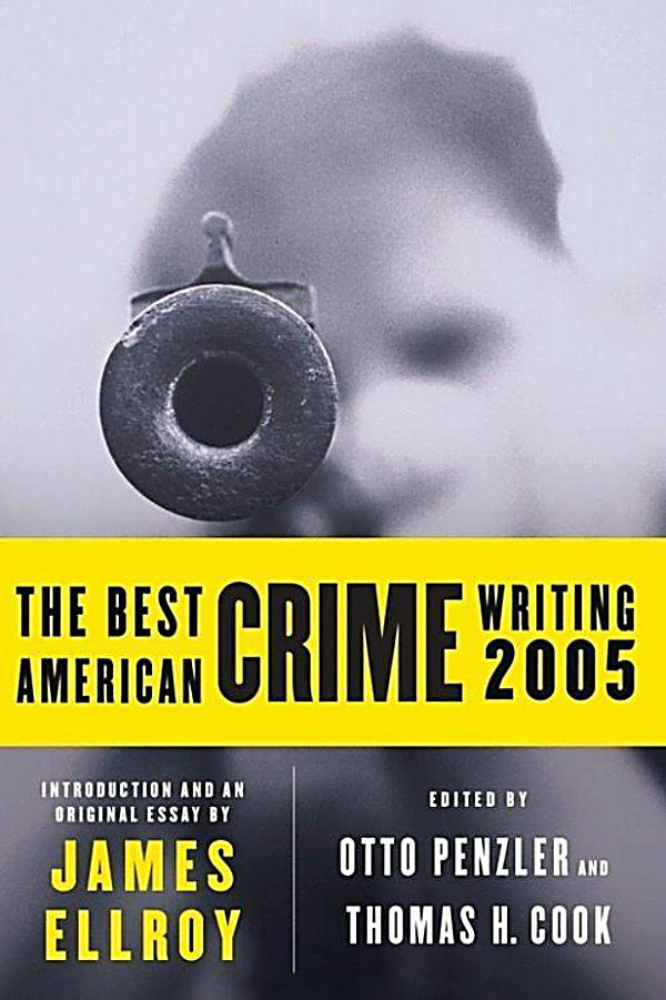 2005 american american best best essay series Susan orlean selected the essay for the best american essays 2004 and wallace collected it in consider the lobster and other essays (2005) read the essay here.