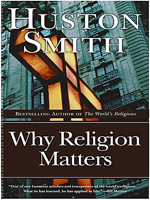 why religion matters Truth-conditional semantics holds that the meaning of a linguistic expression is a  function of the conditions under which it would be true.