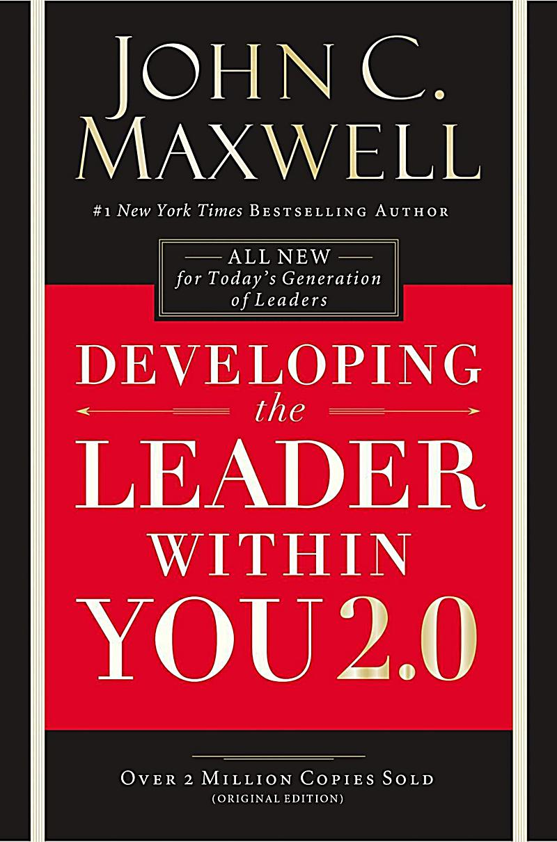 developing leader This manager-as-leader approach aims at developing new managers who can both manage employees and act as strategic leaders four keys to new leader development development programs that build both management skills and leadership behaviors need to address several key considerations:.