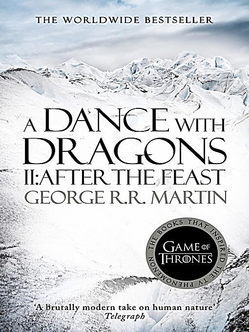 ebook george r r martin a song of ice and fire books 1 4 v2 0 by cuv