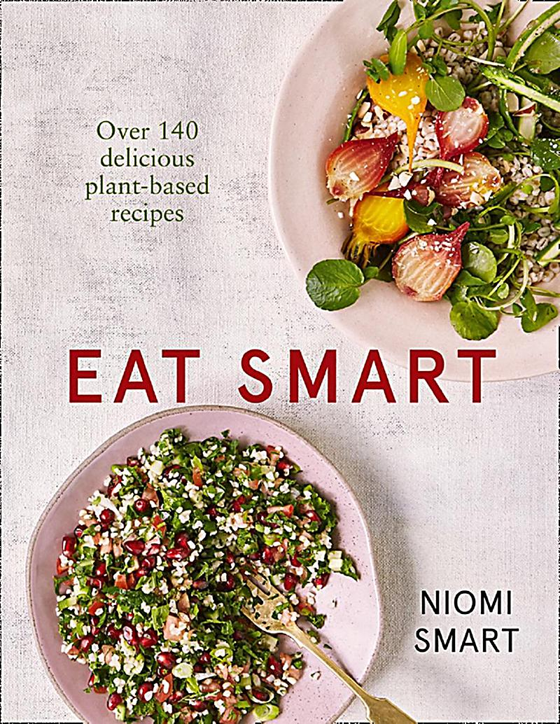 harpernonfiction e books cookery eat smart what to eat in a day every day ebook. Black Bedroom Furniture Sets. Home Design Ideas