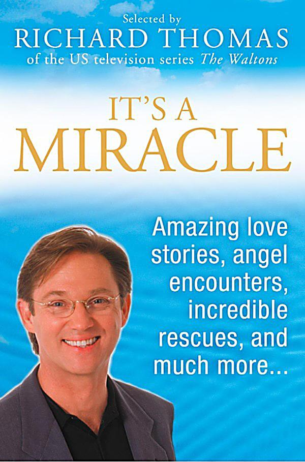 books and real events Leading seller of christian books, bibles, gifts, homeschool products, church supplies, dvds, toys and more everything christian for less for over 35 years.