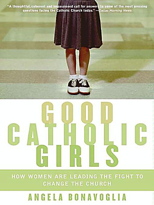 angoon single catholic girls Fr bramwell asserts that catholic single people, who wish to follow the way, will  thrive only in a parish community with like-minded men and.
