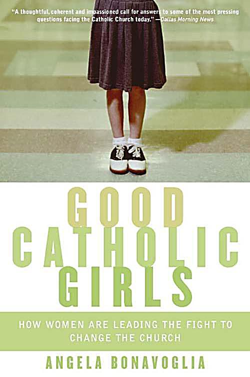 clarksboro single catholic girls Today at aops see how affordable catholic education can be  make  catholic education even more affordable each school in  charles ellis trust for  girls.