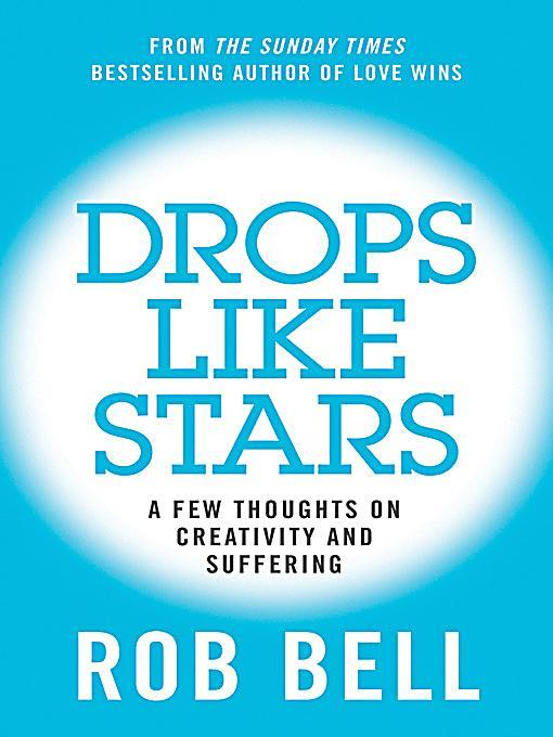 HarperPress - E-books - Historical Fiction: Drops Like ...