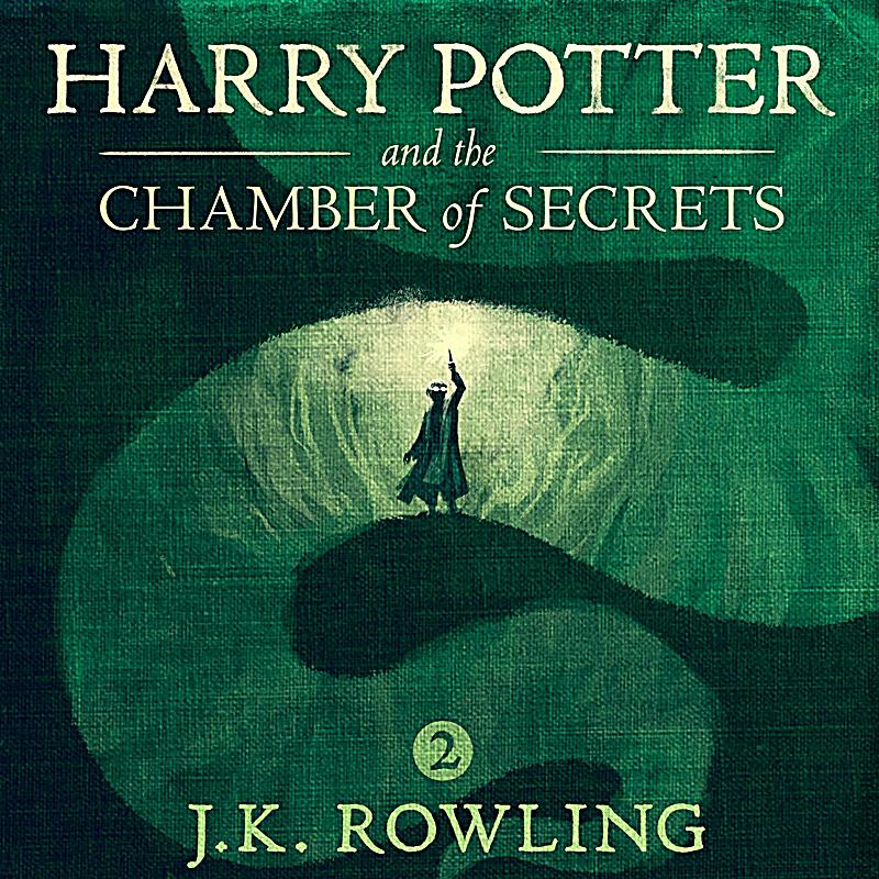 harry potter chamber of secrets pdf download