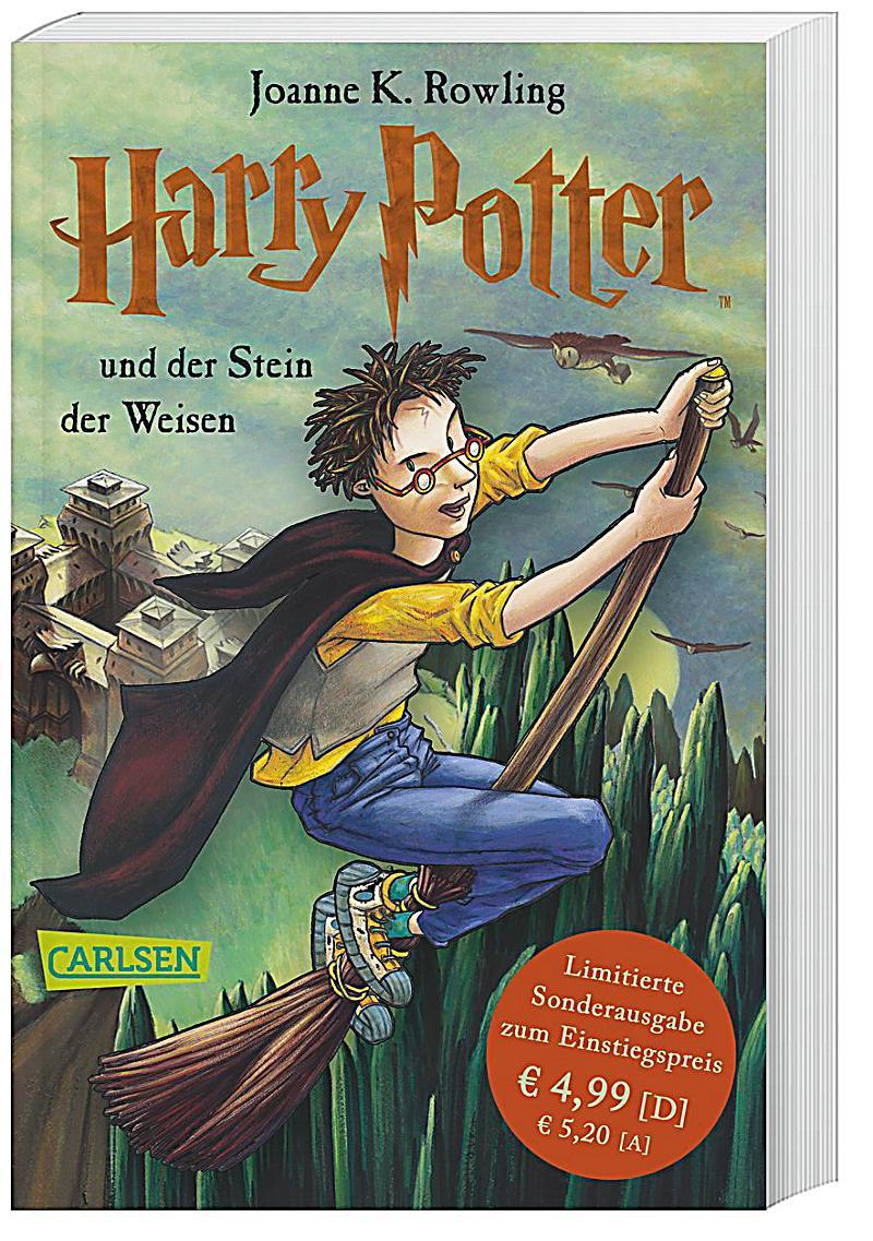Harry Potter Und Der Stein Der Weisen Hd Filme