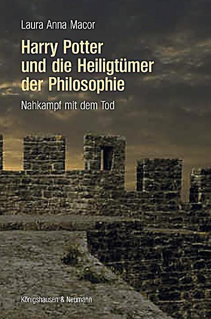 ebook Targumic and Cognate Studies: Essays