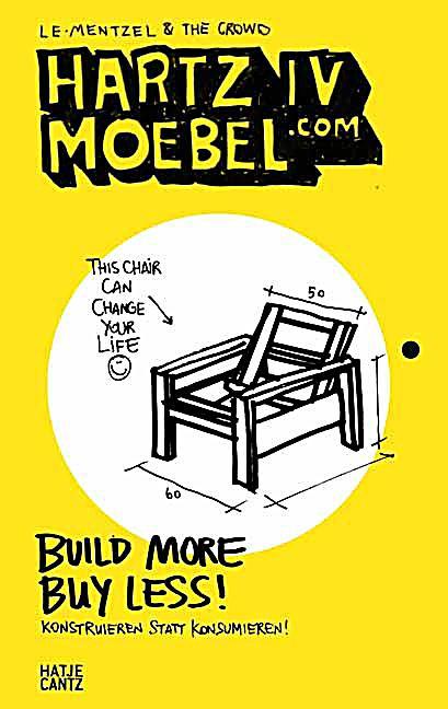 hartz iv buch jetzt bei online. Black Bedroom Furniture Sets. Home Design Ideas