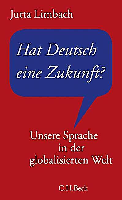 Hat Ubersetzung Englisch Deutsch