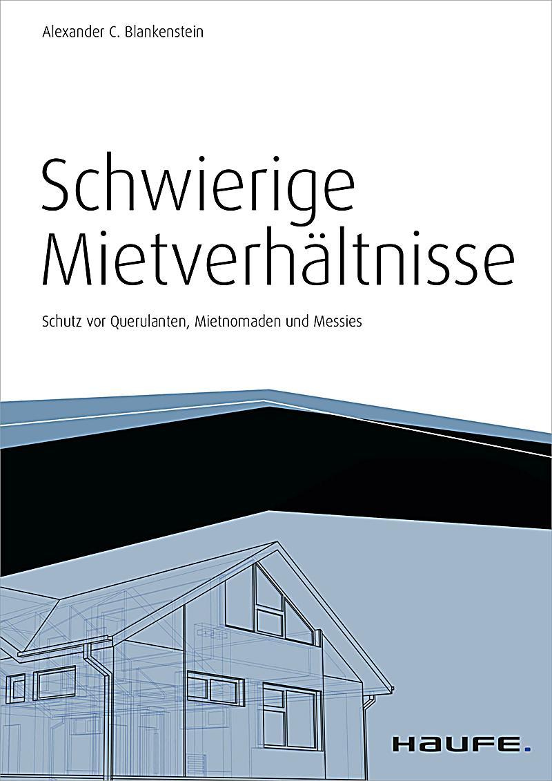 download halbbildung und