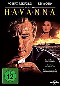 Havanna (1990)