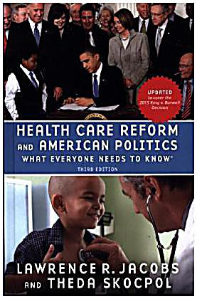 american health care reform Trumpcarecom provides factual unbiased information about trumpcare, the healthcare reform being proposed by passed the american health care act (trumpcare.