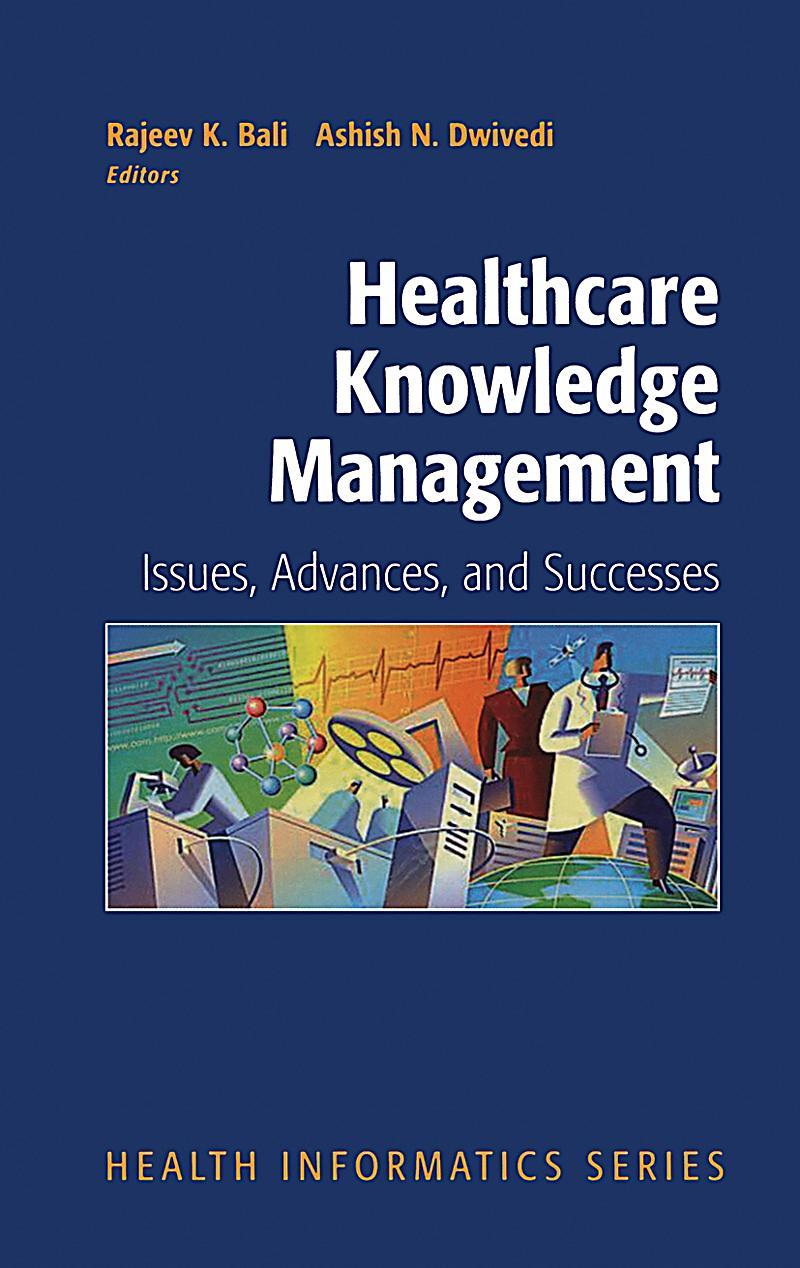 journal of healthcare management pdf
