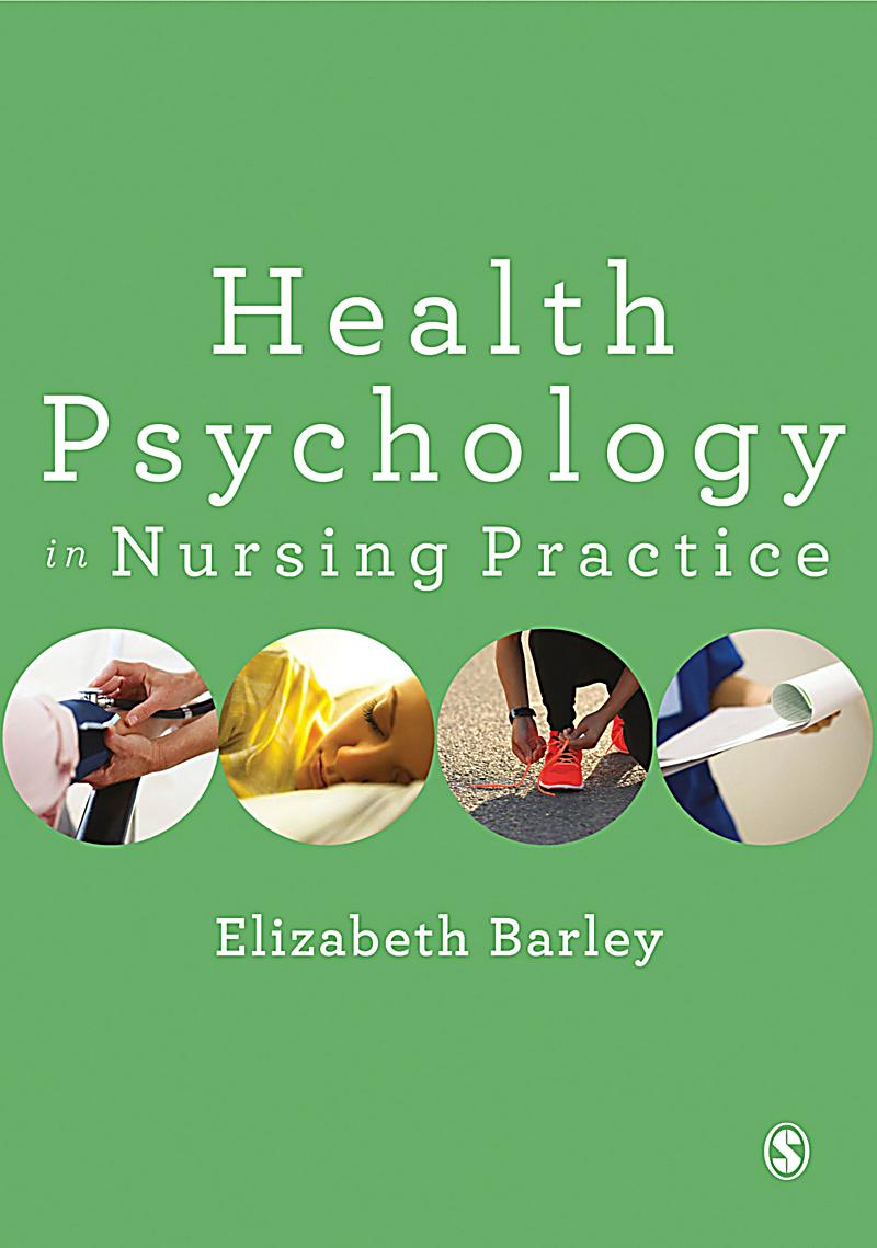 psychology and nursing What can i do with my degree in psychology  of psychology you're interested in work as an assistant psychologist or in areas such as nursing, social.