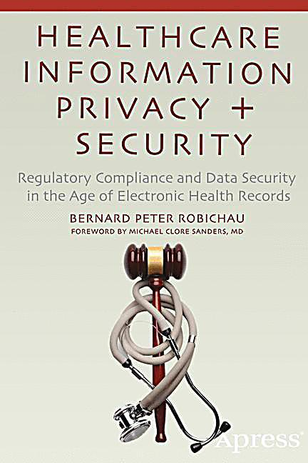 Healthcare Information Privacy And Security Buch. Retirement Estate Planning Twonky Beam Uverse. Assisted Living Green Bay Hearing Test Pitch. Kaplan University Online Federal School Code. Android Developer Platform Desktop Pcs Deals. Smoking Cessation Videos Coding For Web Design. Independent Homeowners Insurance Agents. Bad Credit Debt Consolidation La. Design Mobile Application In Memory Database