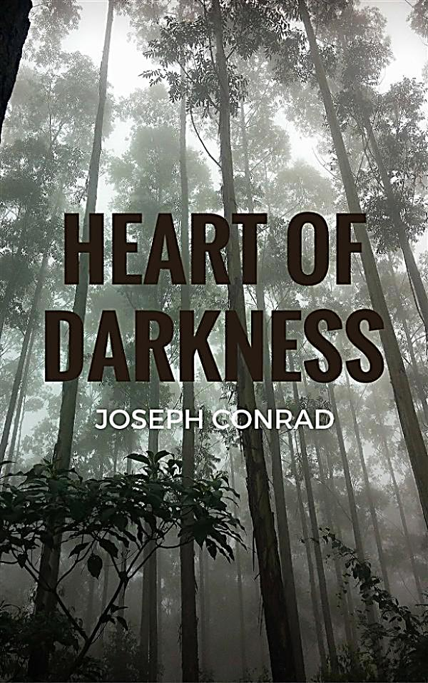 heart of darkness writer Thank you for visiting our website below you will be able to find the answer to heart of darkness writer crossword clueour site contains over 28 million crossword clues in which you can find whatever clue you are looking for.