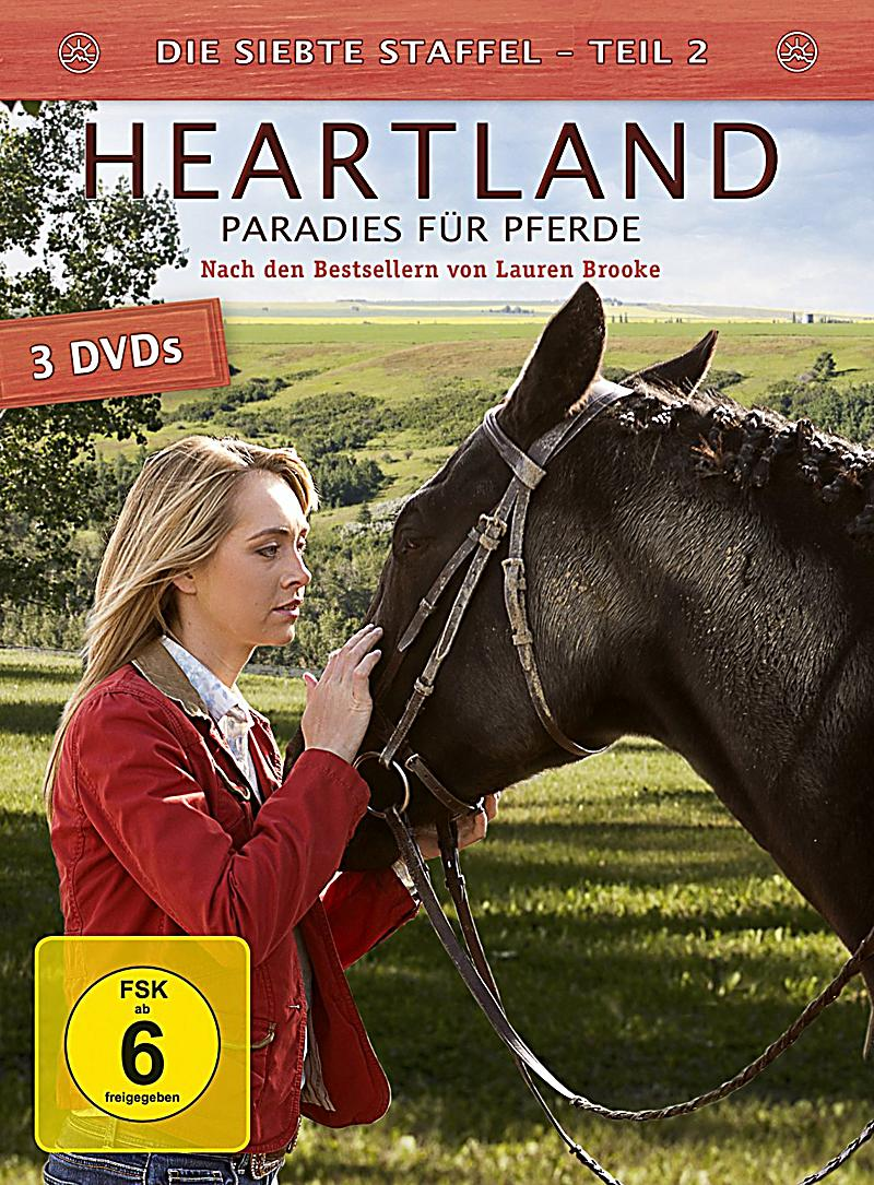 heartland deutsch