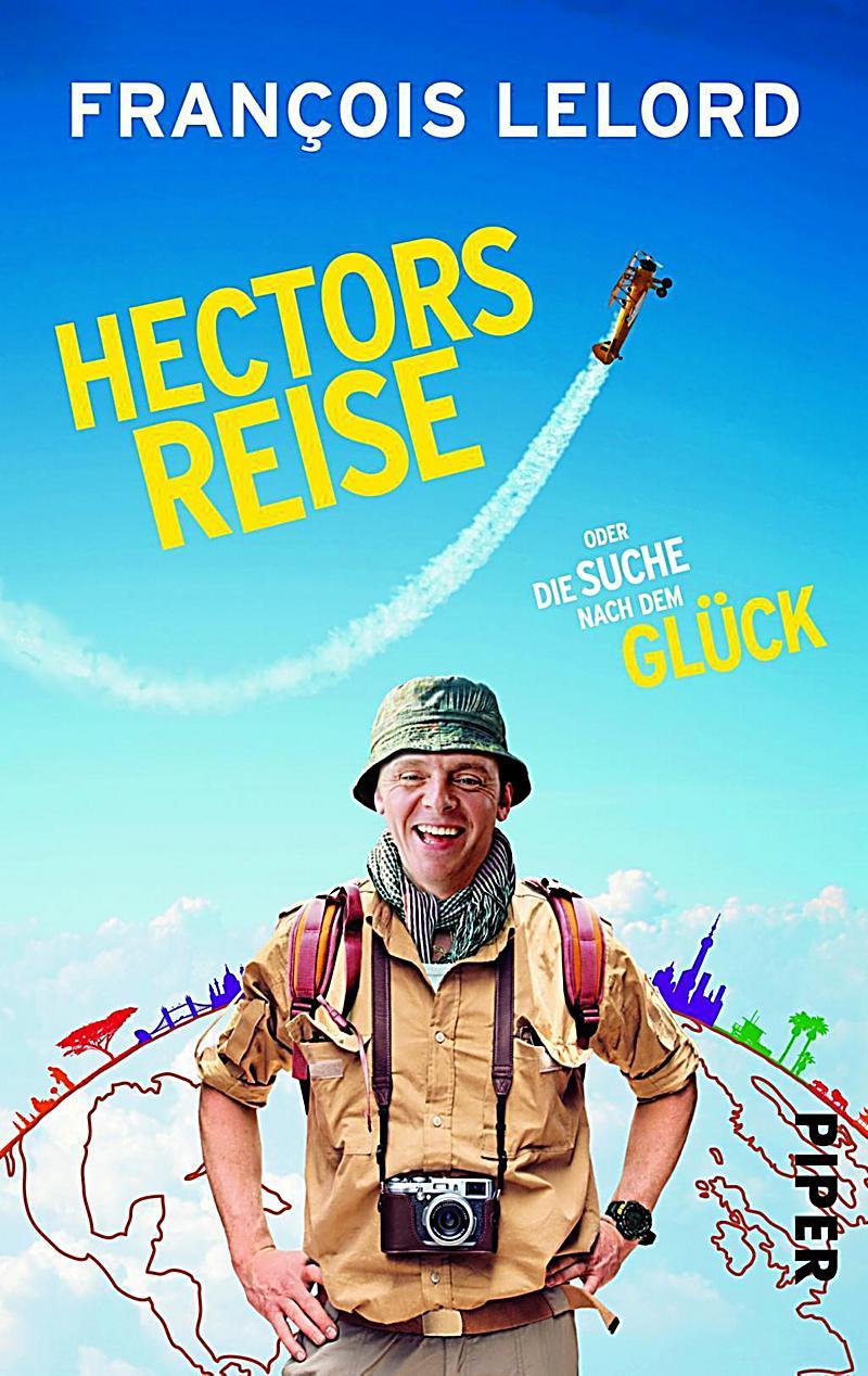 Hectors Suche Nach Dem Glück