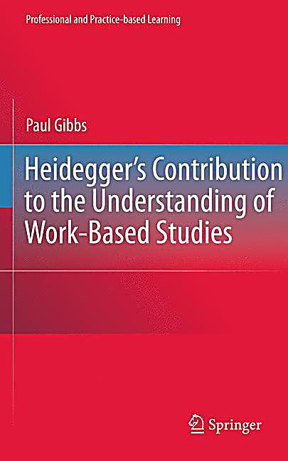 """heidegger and practice """"what is being"""" martin heidegger was one of the most original and important philosophers of the 2oth century, but also the most controversial his thinking has contributed to such diverse fields as phenomenology, existentialism, hermeneutics, political theory, psychology, theology and postmodernism."""