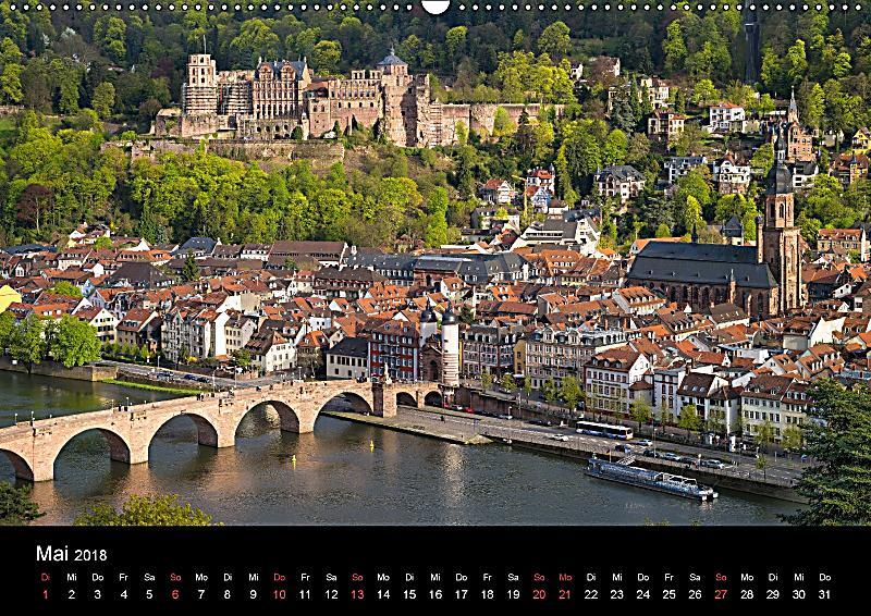 Stadt Am Neckar Mit Vier Buchstaben